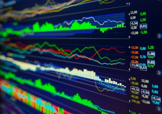 Mercati, per Legg Mason la volatilità è qui per restare