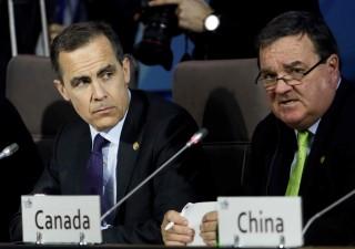 Supergiovedì banche centrali, mercati distratti da Italia e guerra dazi