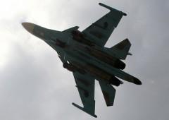 """Russia respinge accuse: """"Aleppo l'hanno bombardata i caccia americani"""""""