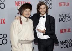 Netflix arriva in Italia, ma offerta film e serie Tv non regge confronto con gli Usa