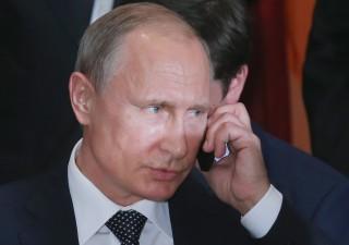 Putin avverte: guerra mondiale sempre più probabile