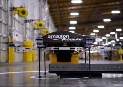 Boom utili Google. Amazon: Ceo Bezos terzo uomo più ricco in Usa