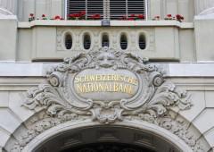 Mini flash-crash del franco svizzero: risolto il mistero