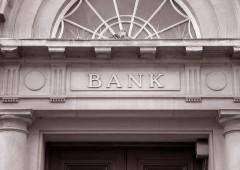 Il vero problema delle banche? I clienti