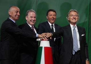 Alitalia, a pagare sono i soliti: clienti e dipendenti