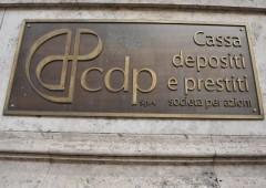 Banche italiane, crediti dubbi +222,5% in un decennio