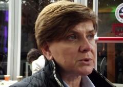 Polexit, Ue potrebbe presto averne abbastanza di Varsavia
