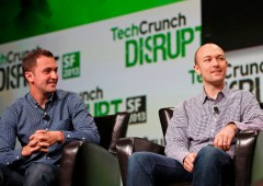 Lavorare in queste 19 start-up per diventare milionari