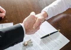 Credito: ottobre boom per le richieste di mutui e surroghe