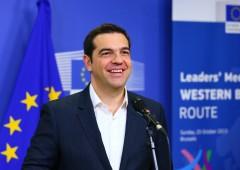 Grecia: punto e a capo. Creditori minacciano stop altri aiuti