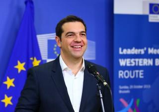 Grecia chiede a Germania 280 miliardi di riparazioni per la guerra