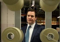 Rischio Brexit più vicino, mentre Fitch gela ambizioni di Osborne