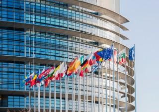 Rivoluzione tassi: dopo il debutto di €STR, anche l'Euribor va al restyling