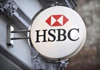 HSBC consiglia vivamente di puntare su questo asset