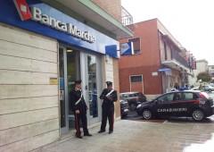 Caso Banca Marche: richiesta di rettifica, riceviamo e pubblichiamo