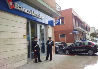 Ubi banca acquista tre good bank a 1 euro. Titolo schizza in Borsa