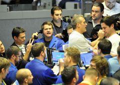 Inizia era QT, alert volatilità a Wall Street: VIX si impenna al 30%