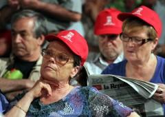 Partite Iva: dietro il boom di inizio anno ci sono pensionati ed ex dipendenti