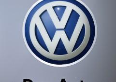 Volkswagen: in rosso per la prima volta da 15 anni
