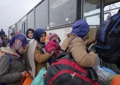 Crisi migranti, Slovenia valuta richiesta esercito all'Ue
