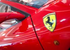 Ferrari: seconda sessione sotto prezzo Ipo, perde fino a -7%