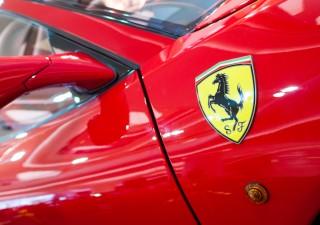 Ferrari, nuovi rumor confermano l'arrivo di una nuova supercar