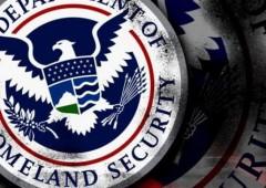 Usa sanciscono fine della vita privata e quindi delle libertà