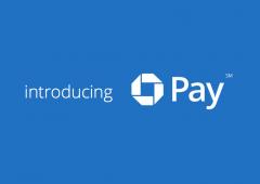 Addio carta di credito, JP Morgan sfida Apple e PayPal