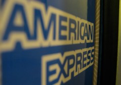 American Express non ha più un futuro