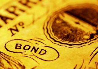 Obbligazioni, con i Treasury sopra il 3% rischio illiquidità per gli high yield