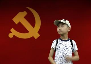 Borse euforiche e seduta record in Cina: i motivi e i dubbi degli analisti