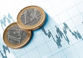 Cos'è la deflazione e perché si parla di deflazione globale