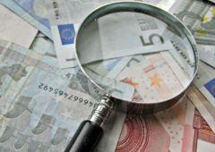 Fisco: rivoluzione nei controlli dell'Agenzia Entrate
