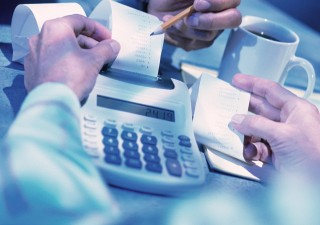 Redditi autonomi: ricavi Isa in aumento rispetto agli studi di settore