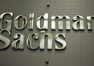 Goldman Sachs consiglia di shortare questo bene