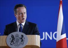 S&P: il Regno Unito potrebbe perdere la tripla A