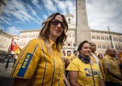 Italia, come far ripartire consumi e crescita