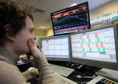 """""""Wall Street verso ribasso del 5%, se non maggiore"""""""