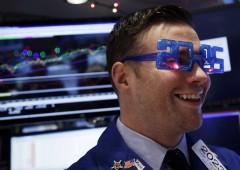 Trading: le idee di Saxo Bank per fine anno
