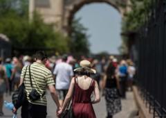 Turismo: un italiano su due non andrà in vacanza