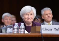 I due fattori che smuoveranno i mercati. Fed non c'entra