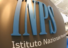 Pensioni: al via cumulo tra Inps e casse previdenziali