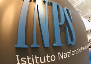 Inps: l'assegno di 600 euro per autonomi verrà pagato tra il 15 e il 17 aprile