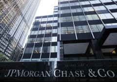 JP Morgan ci ripensa, valuta trading di Bitcoin