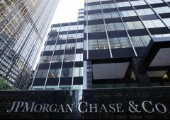 JP Morgan ci ripensa, valuta trading di Bitcoin