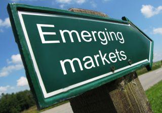Quattro motivi per fidarsi dei bond emergenti