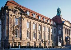 Case di lusso, Berlino e Francoforte più attraenti d'Europa per investitori