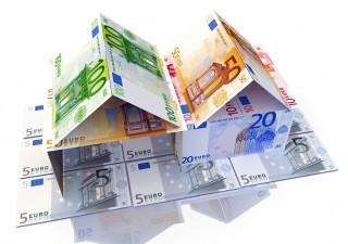 La Bce lascia i tassi a zero: cosa succede ai mutui?