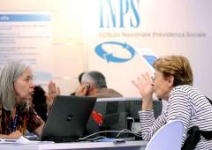 PD lancia ipotesi aumento pensione minima a 650 euro