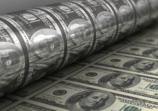 Bazooka fiscali come eroina, bilancio Fed incontenibile